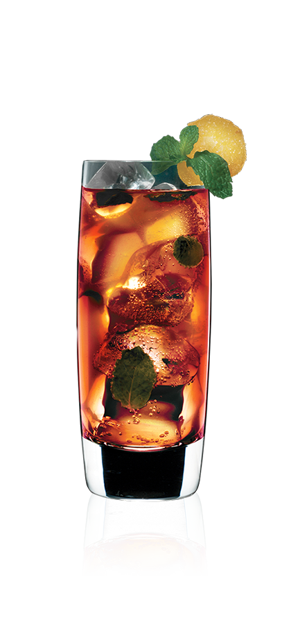 pimm cup
